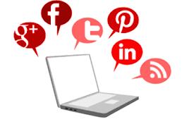 Графичен уеб дизайн, услуги за изработка на уеб сайтове, Пловдив