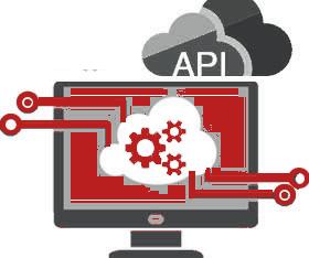 ИТ услуги и бизнес решения, мрежи, сървъри, поддръжка