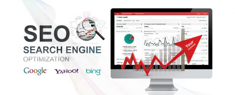 web-design-seo-optimization-new