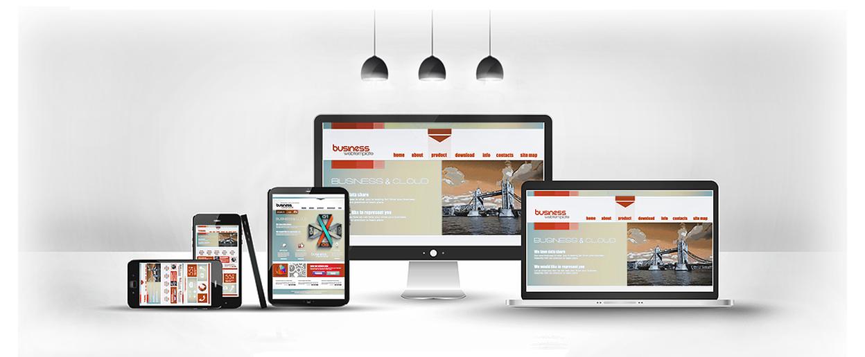 Изработка на уеб сайтове в Пловдив, фирма за уеб дизайн и изработване на сайтове, сео оптимизация