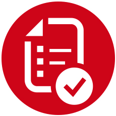 project-management-software-icon-red-2