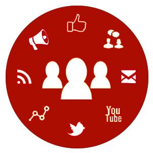 social-media-icon-red-2