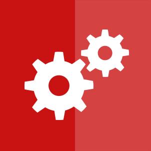 Изработка на уеб сайт, уеб дизайн услуги, сео оптимизация