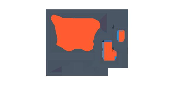 уеб дизайн Пловдив, изработка на уеб сайтове, фирма за сео оптимизация