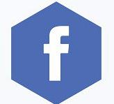 Facebook Уеб студио Технокомп - изработка на уеб сайтове Пловдив, СЕО