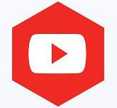 Youtube канал - Уеб студио Технокомп - фирма за изработка на уеб сайтове Пловдив и СЕО