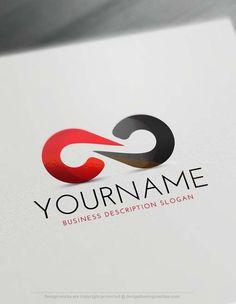 уеб дизайн услуги, пловдив, уеб сайтове, дизайнерски уеб сайтове