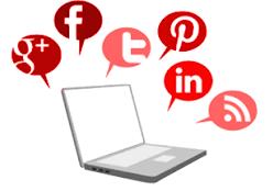Уеб дизайн, сео оптимизация, SEO оптимизиране на уеб сайт