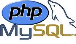 Уеб програмиране на динамични уеб сайтове с PHP и MySQL