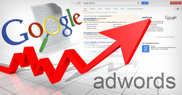 Интернет реклама, Google Adwords, уеб дизайн