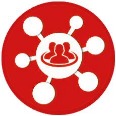 Web-Design-Icon (1)