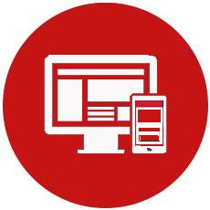 изработване на уеб сайт пловдив, фирма за уеб дизайн и изработка на сайтове пловдив