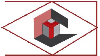 изработка на уеб сайт в пловдив, фирма за уеб сайтове пловдив, изработка на онлайн магазини пловдив