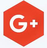 Google Plus - Уеб студио Технокомп - изработване на уеб сайтове Пловдив, СЕО. Уеб студио